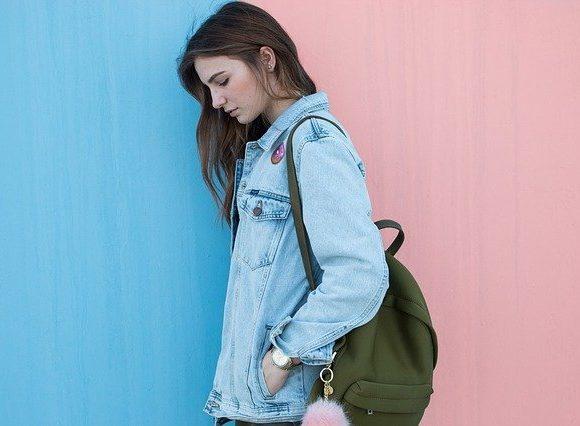 Moda – co to takiego jest?