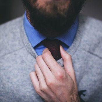 Jak radzić sobie z presją mody i nadal czuć się dobrze we własnej skórze?
